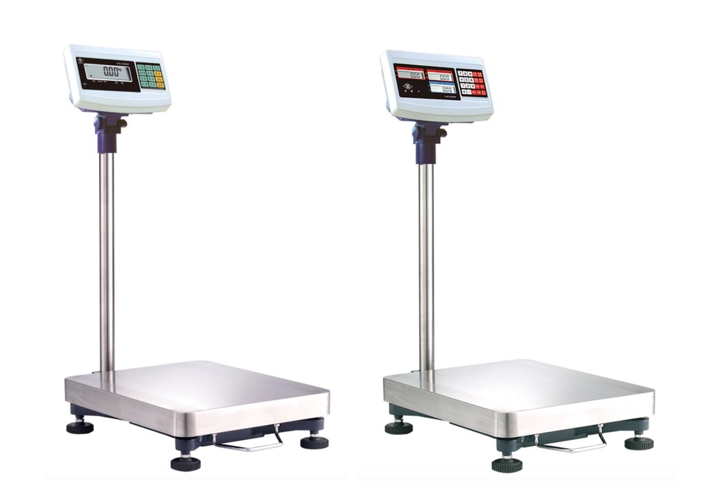 電子秤 / 標準衡器